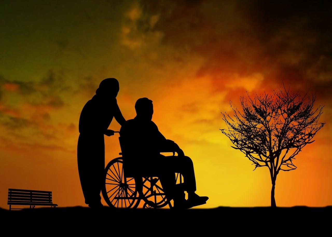 介護離職を防止するために知って欲しい2つのこと